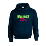 Beast Mode Unisex Hoodie