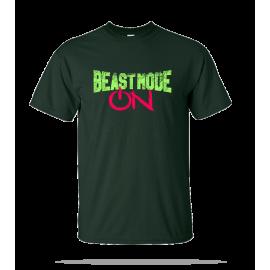 Beast Mode Unisex Tee