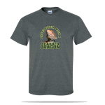 Better Bearded Dragon Unisex Tee
