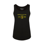 Cobra Kai Ladies Tank Top