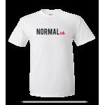 Normal-ish Unisex Tee