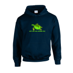 Not Lose Another Unisex Hoodie