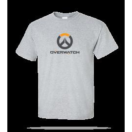 Overwatch Unisex Tee