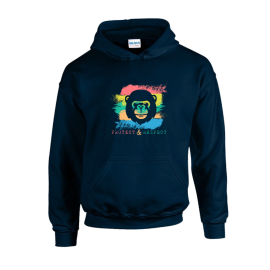 Protect And Respect Unisex Hoodie