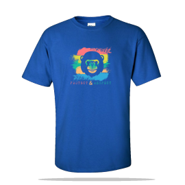 Protect And Respect Unisex Tee