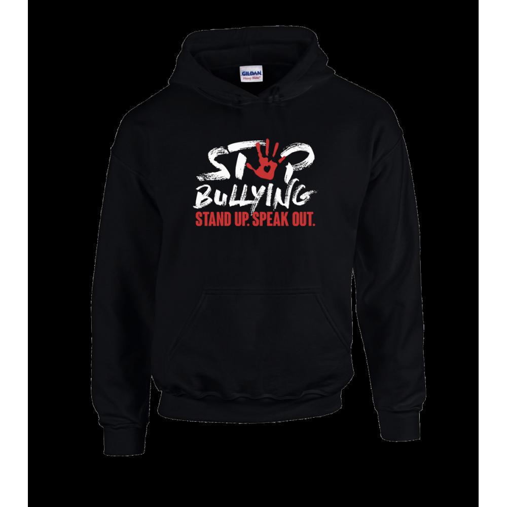 Stop Bullying Unisex Hoodie