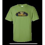 Vanilla Means Vanilla Unisex Tee