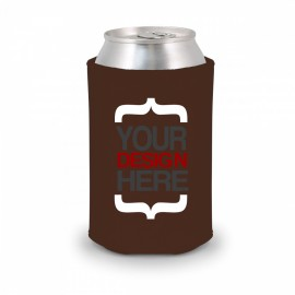 Create your own Koozie