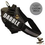 Rigadoo Dog Harness - Dabble