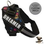 Rigadoo Dog Harness - Dreamer