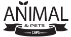 Animal and Pet Caps